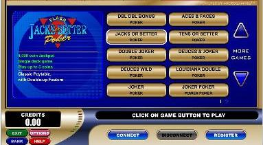 riverbelle online casino free download